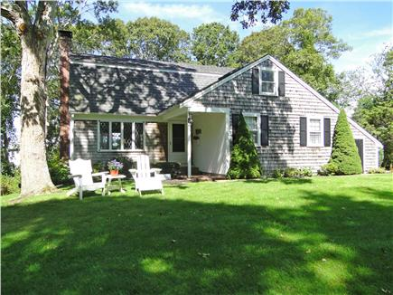 Pocasset Pocasset vacation rental - Welcome to Pocasset!