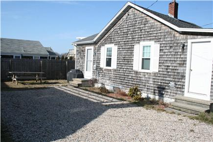 Falmouth Cape Cod vacation rental - Falmouth Vacation Rental ID 21301