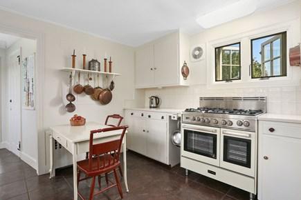 Chatham, MA Cape Cod vacation rental - Cape Kitchen