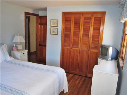 Harwich Cape Cod vacation rental - Another View