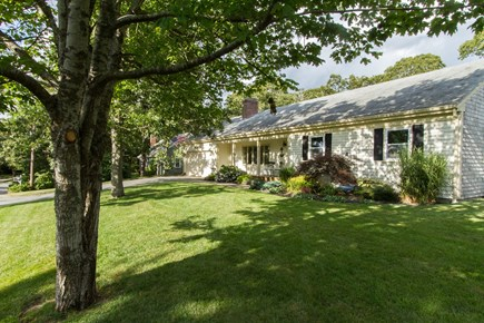 Chatham Cape Cod vacation rental - Beautiful and well kept - you will feel right at home