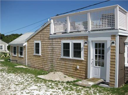 Wellfleet Cape Cod vacation rental - Wellfleet Vacation Rental ID 21339