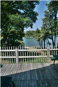 Chatham Lower Cape Cod vacation rental