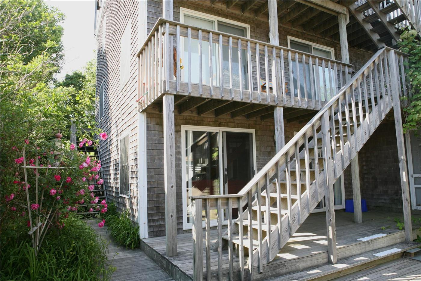 with in provincetown family ma restored vacation singe cottages beautifully homeaway rental home