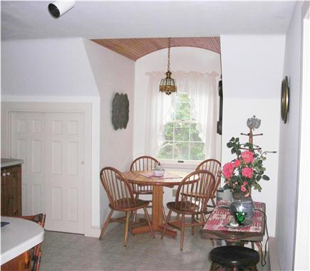 South Dennis Cape Cod vacation rental - Dennis Vacation Rental ID 21417