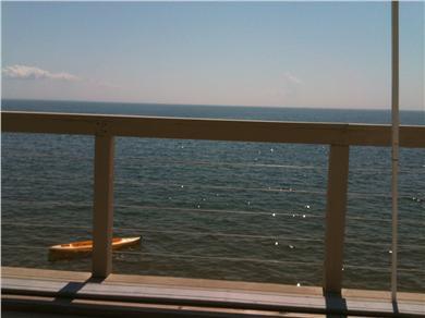Wellfleet Cape Cod vacation rental - Wellfleet Vacation Rental ID 21432