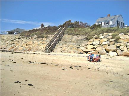 Dennisport Cape Cod vacation rental - Dennis Vacation Rental ID 21457