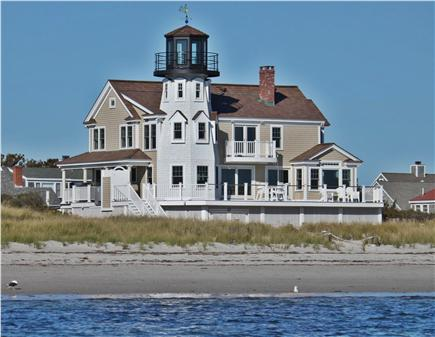 West Yarmouth Cape Cod vacation rental - Yarmouth Vacation Rental ID 21483