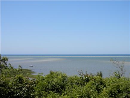 Brewster Cape Cod vacation rental - Brewster Vacation Rental ID 21516