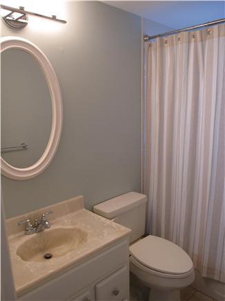 Mashpee, Popponesset Cape Cod vacation rental - 2nd Bath