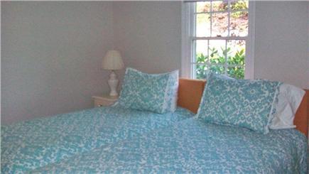 Mashpee, Popponesset Cape Cod vacation rental - Bedroom 2