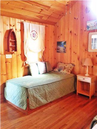 Eastham Cape Cod vacation rental - One Sleeping