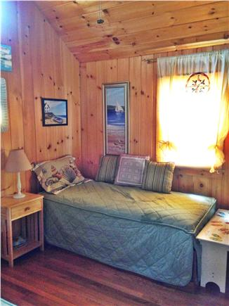 Eastham Cape Cod vacation rental - Other sleeping side