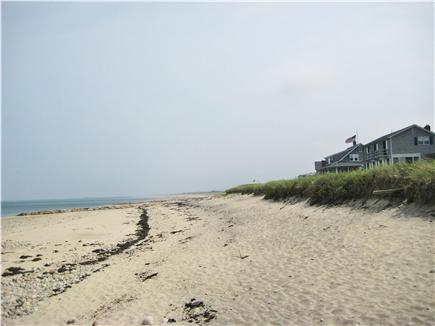 Sagamore Beach Sagamore Beach vacation rental - Walking Distance Beach (less than 1/4 a mile away)