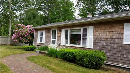 Hyannis Cape Cod vacation rental - Hyannis Vacation Rental ID 21638