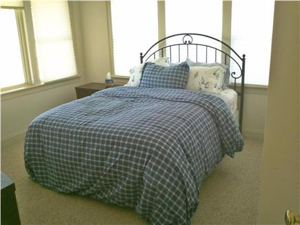 Mashpee Cape Cod vacation rental - Third bedroom