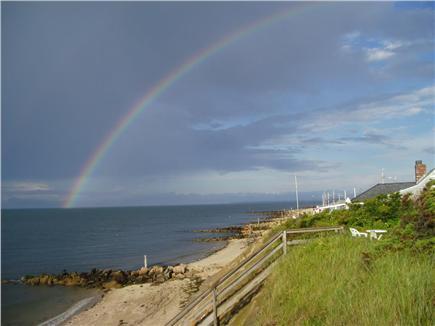 Dennis Cape Cod vacation rental - Beautiful!