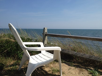 Dennis Cape Cod vacation rental - Million Dollar View