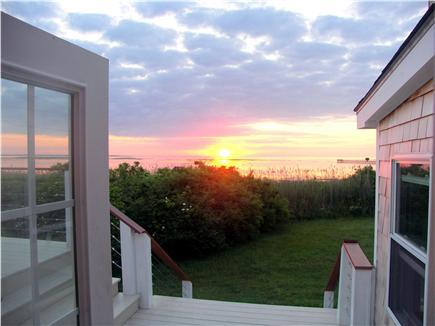 Yarmouthport Cape Cod vacation rental - Yarmouth Vacation Rental ID 21746