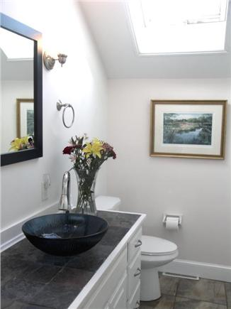 Yarmouthport Cape Cod vacation rental - Clean updated bathrooms