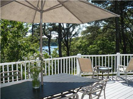 Orleans Cape Cod vacation rental - Orleans Vacation Rental ID 21757