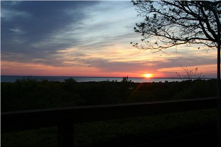 West Falmouth Cape Cod vacation rental - Falmouth Vacation Rental ID 21792