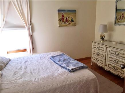 Chatham Cape Cod vacation rental - Bedroom #2. Queen bed