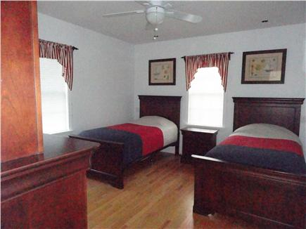 North Eastham Cape Cod vacation rental - Bedroom 5