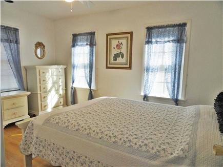 North Eastham Cape Cod vacation rental - Bedroom 6