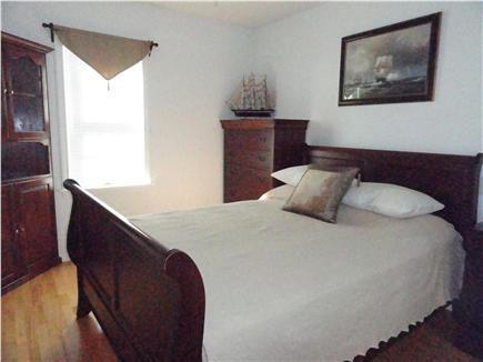 North Eastham Cape Cod vacation rental - Bedroom 4