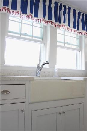 Harwich, Pleasant Lake Cape Cod vacation rental - Farmers Sink.