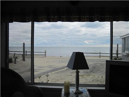 Dennisport Cape Cod vacation rental - Dennis Vacation Rental ID 21918