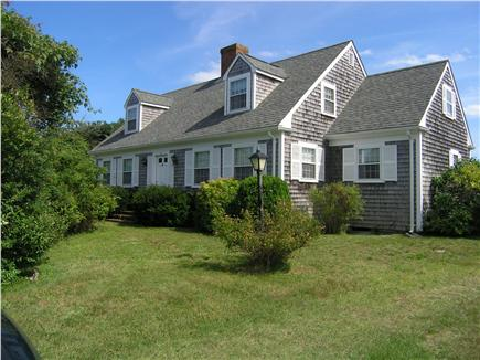 Chatham Cape Cod vacation rental - Four bedroom, 2.5 bath home near Andrew Harding Beach