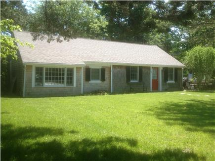 Brewster Cape Cod vacation rental - Brewster Vacation Rental ID 21986