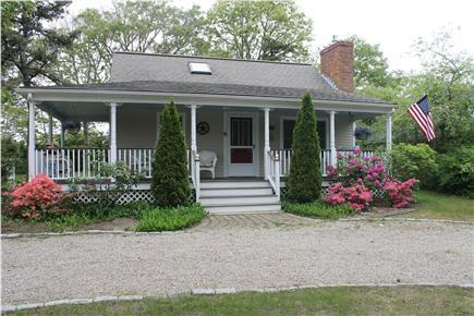 Soulth Chatham Cape Cod vacation rental - Chatham Vacation Rental ID 22018