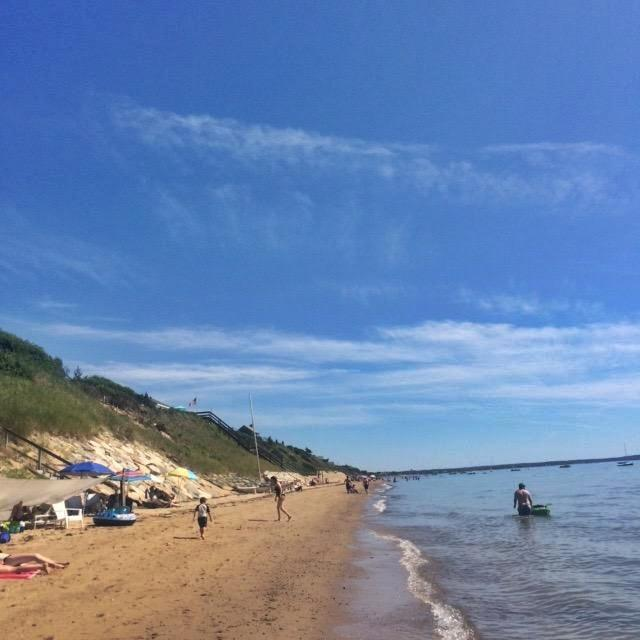 Eastham Vacation Rental Home In Cape Cod MA 02651, 2/10