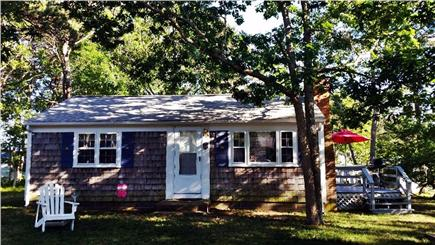 West Yarmouth Cape Cod vacation rental - West Yarmouth Vacation Rental ID 22066