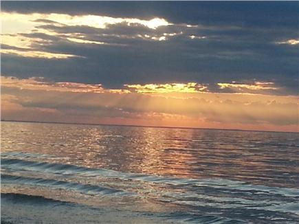 West Yarmouth Cape Cod vacation rental - 15 min. Away from Mayflower Beach Dennis!