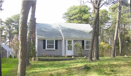 Chatham Cape Cod vacation rental - Chatham Vacation Rental ID 22072