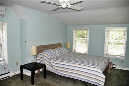 Eastham Cape Cod vacation rental - Bedroom 2, second floor
