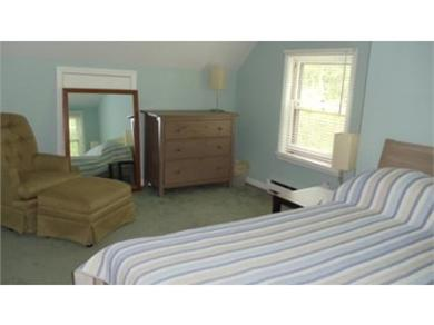North Eastham Cape Cod vacation rental - Bedroom 2, second floor