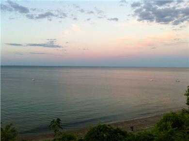 Manomet,  Plymouth Manomet vacation rental - 180* Ocean View