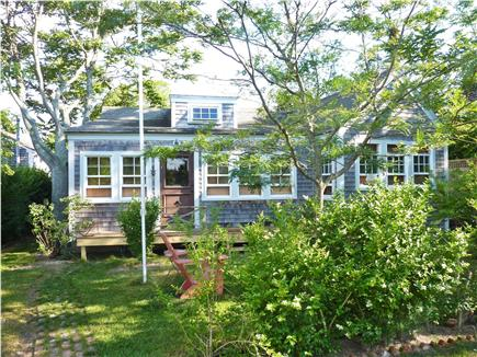 Provincetown Cape Cod vacation rental - Provincetown Vacation Rental ID 22137