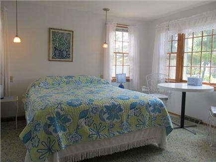Popponesset, Mashpee Cape Cod vacation rental - Master bedroom