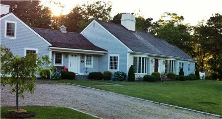 Osterville Osterville vacation rental - Osterville Vacation Rental ID 22183