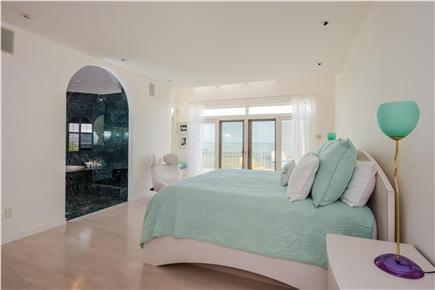 Chatham Cape Cod vacation rental - Master ensuite