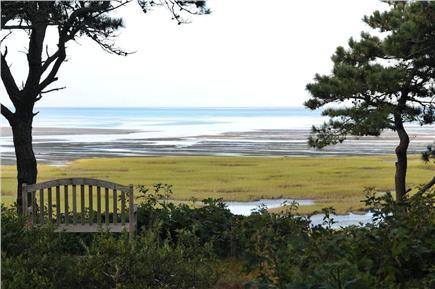 Wellfleet Cape Cod vacation rental - Wellfleet Vacation Rental ID 22288