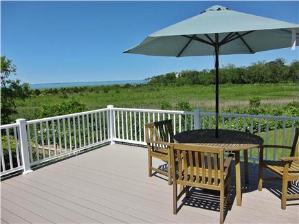 Brewster Cape Cod vacation rental - Brewster Vacation Rental ID 22305