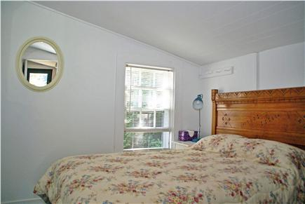 Harwichport, near Bank Street  Cape Cod vacation rental - Cottage bedroom (bedroom #5)