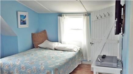 Dennis Cape Cod vacation rental - Extra Large 2nd Floor 2 Queens Bedroom